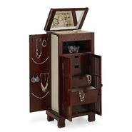 Ming Jewelry Armoire at Sears.com