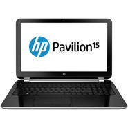 "HP Pavilion Notebook PC 15.6"" Display 1.5GHz Processor 15-n012nr at Sears.com"