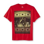 Amplify Young Men's Graphic T-Shirt - City Skateboarding at Sears.com