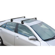 SPORTRACK ROOF RACK KIT- SR1002 at Sears.com