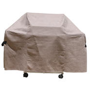Duck Covers Large Grill Cover at Sears.com