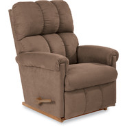 La-Z-Boy Aspen Recliner at Kmart.com
