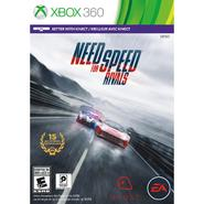 Electronic Arts Need For Speed: Rivals for Xbox 360 at Kmart.com