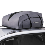 X-Cargo 13 cu ft Cargo Bag at Sears.com