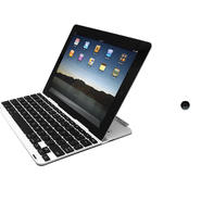 Hype MAGNETIC HY-3202 BLUETOOTH KEYBOARD CASE at Kmart.com