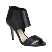 Kardashian Kollection Women's Dress Shoe Mirabelle - Black at Sears.com