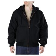 Dickies Men's Sanded Duck Hooded Jacket TJ245 at Sears.com