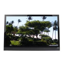 Vizio REFURBISHED E241A1 24IN 1080P LED at Kmart.com