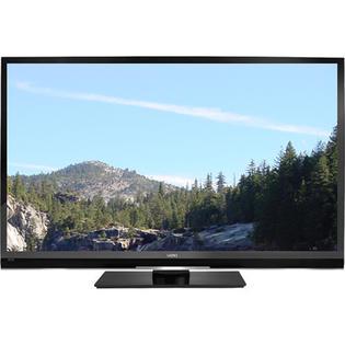 Vizio Vizio M550SL 55IN 1080P 120HZ CLASS LED (2.0IN ULTRA SLIM) HDTV WITH VIZIO INTERNET APPS Refurbished ENERGY STAR at Sears.com