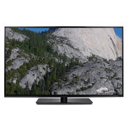 "Vizio (Refurbished) 29"" Class 720P 60HZ LED HDTV  - E291A1 at Sears.com"