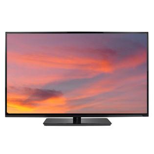 Vizio VIZIO E320A0 32IN 720P LED-LCD TV (REFURBISHED)
