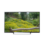 SONY KDL 60R520A 60IN 1080P 120HZ INTERNET LED HDTV (REFURBISHED) at Kmart.com