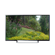 SONY KDL 70R550A 70IN 120HZ 1080P 3D INTERNET LED HDTV (REFURBISHED) at Kmart.com