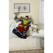 Men's Wearable Comfy Throw - Marvel Comics at Kmart.com