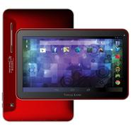 Visual Land Prestige Pro 10D (Red) - 16GB Android 4.2 Google Play Dual Core 1.2GHz at Sears.com