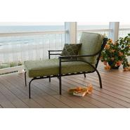 La-Z-Boy Outdoor Karter Chaise Lounge at Kmart.com