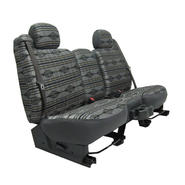 Dash Designs Southwest-Sierra Custom Fit Seat Covers at Sears.com