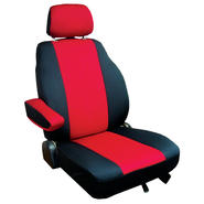 Dash Designs Neosupreme 2-Tone Custom Fit Seat Covers at Sears.com