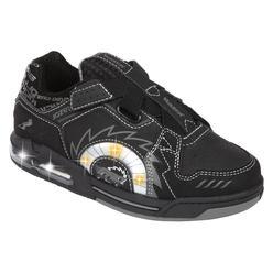 Razor™ Boy's Athletic Shoe Razor - Grey at Kmart.com