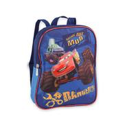 Disney Baby Toddler Boy's Backpack - Cars at Kmart.com