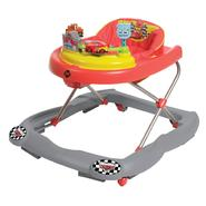 Disney Lightning McQueen with Sounds & Lights Cars at Sears.com