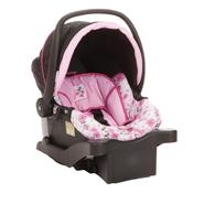 Disney onBoard™ 35 Infant Car Seat Floral Minnie at Kmart.com