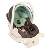 Disney onBoard™ 35 Infant Car Seat Bambi at Kmart.com