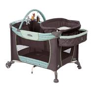 Disney Care Center™ Play Yard Bambi at Sears.com