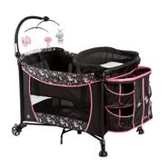 Disney Care Center™ Play Yard Alice In Wonderland at Sears.com