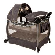 Eddie Bauer Complete Care Play Yard Evergreen at Sears.com
