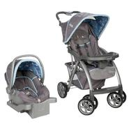 Disney Saunter Luxe Travel System Dumbo at Sears.com