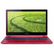 "Acer Aspire V5-552P 15.6"" LED Notebook with AMD A8-5557M Processor & Windows 8 at Kmart.com"