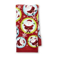 Essential Home Christmas Kitchen Towel at Kmart.com
