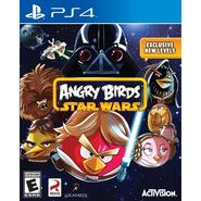 Activision Angry Birds Star Wars for PlayStation 4 at Kmart.com