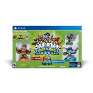 Activision Skylanders Swap Force Starter Pack for PlayStation 4 at Kmart.com