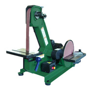 "Rikon 1"" x 42"" Belt/8""  Disc Sander at Sears.com"