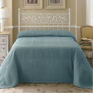 Cannon Tile Bedspread - Blue at Sears.com