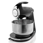 Sunbeam Heritage Die-Cast Stand Mixer, Black at Kmart.com