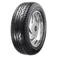 Radar RPX900 - 195/60R15 at Kmart.com