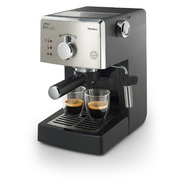 Philips Poemia Top Espresso Machine at Sears.com