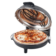 Newwave Multi-Purpose Pizza Maker Oven at Sears.com