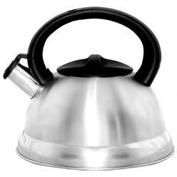 Better Chef 3-Liter Whistling Tea Kettle at Kmart.com