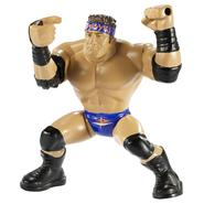 WWE Power Slammers™ Zack Ryder™ Figure at Kmart.com