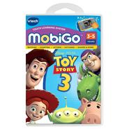 Vtech MobiGo Software Toy Story 3 at Kmart.com