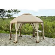 Garden Oasis Replacement Canopy for Long Beach Gazebo at Sears.com