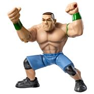 WWE Power Slammers™  John Cena® Figure at Kmart.com