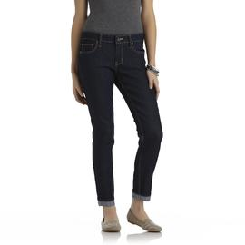 U.S. Polo Assn. Junior's Skinny Jeans at Sears.com