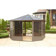 Grand Resort 12x12 Hardtop Solarium at Sears.com