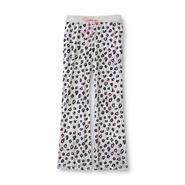 Joe Boxer Women's Knit Pajama Pants - Leopard at Sears.com