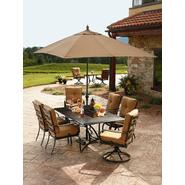 Grand Resort Sunset Place 7 Piece Dining Set at Sears.com